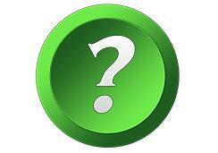 Preguntas frecuentes de psicólogos online