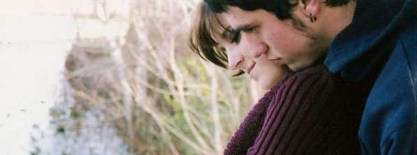 Problemas de pareja en las relaciones a distancia