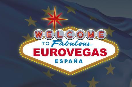 Eurovegas, ¿Un regalo envenenado?