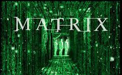 the Matrix y la toma de conciencia
