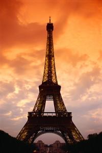 Psicólogos españoles en París
