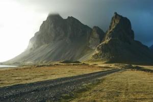iceland-landscapes-2-1512233-639x425