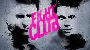 """La terapia nihilista de """"El club de la lucha"""""""