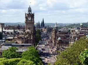 fotos-escocia-edimburgo-calton-hill-vistas-princes-street-014