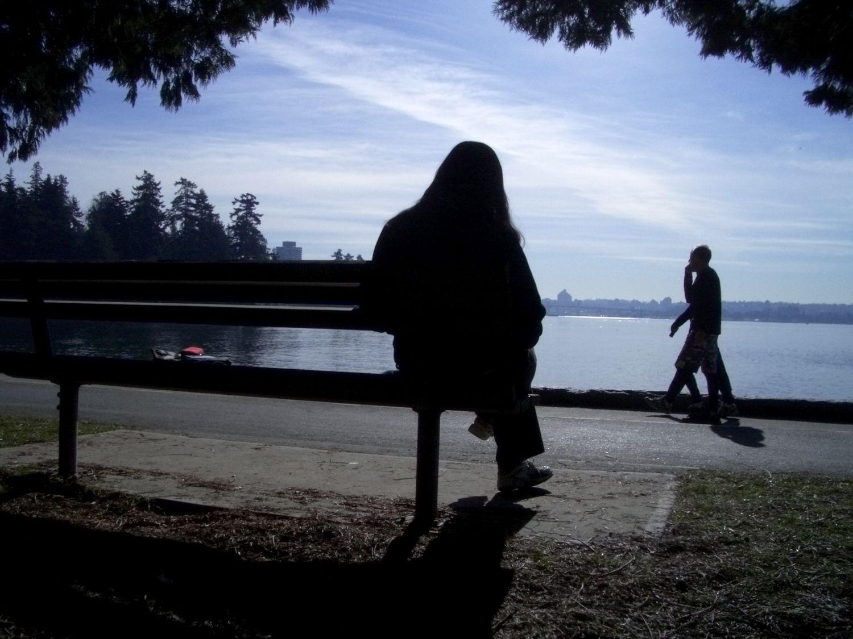 El sentimiento de soledad en la emigración