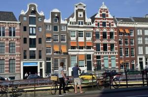 amsterdam-988041_1280
