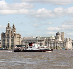 stockvault-ferry-across-the-mersey133042