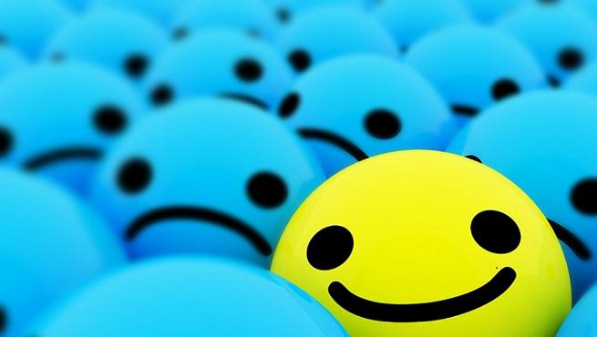Autoestima. Conceptualización, desarrollo y trastornos asociados