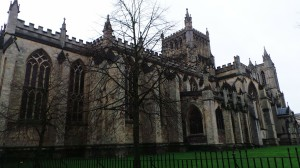 church-221083_1280