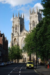 york-minster-909203_1280