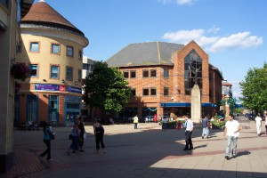 Woking_Town_Square_-_geograph.org_.uk_-_40908