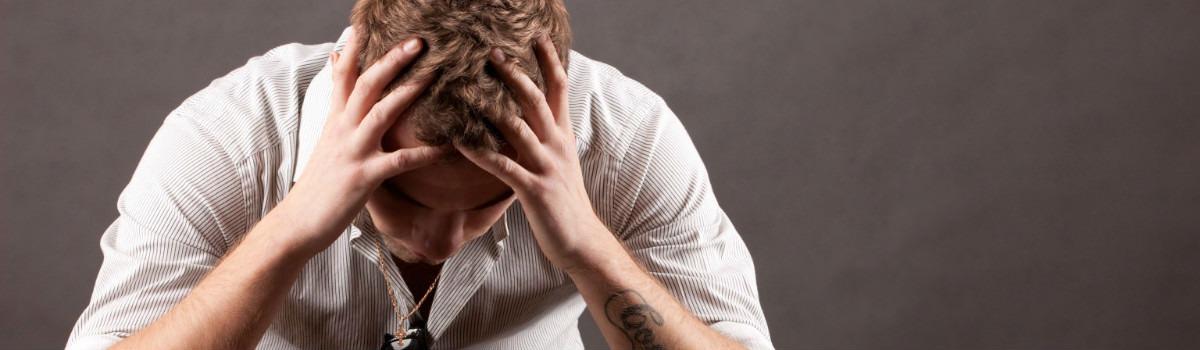 Trastornos de Ansiedad y consumo de Cannabis.  ¿Guardan relación?