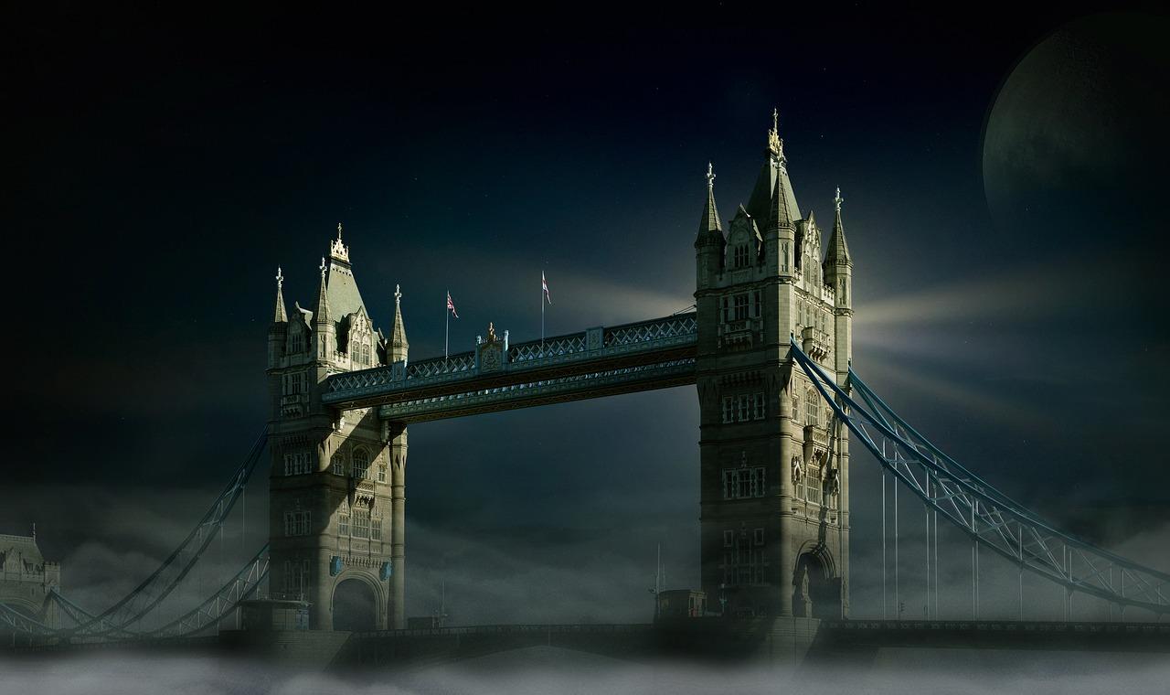 Impacto psicológico de la vida en Londres