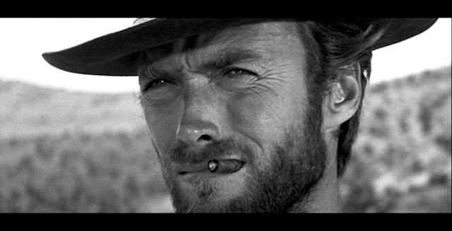 Los valores clásicos en el cine de Clint Eastwood (un análisis filosófico)
