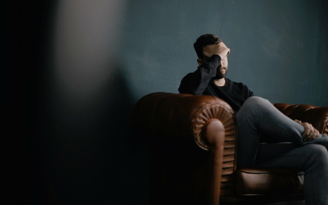 EFECTOS PSICOLÓGICOS NEGATIVOS EN EL CONFINAMIENTO POR CORONAVIRUS