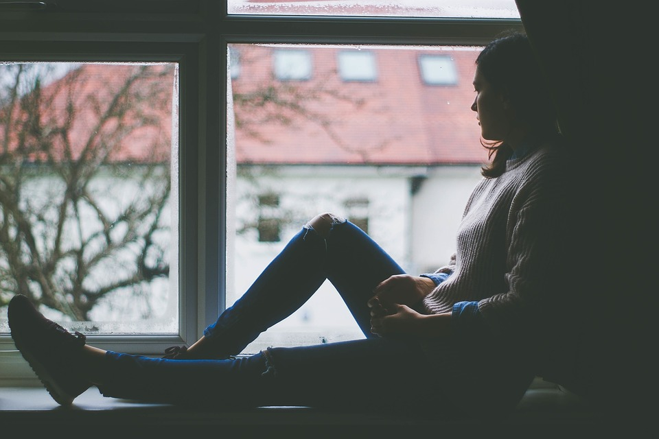 Diferencias entre el Trastorno Depresivo y la Personalidad Depresiva